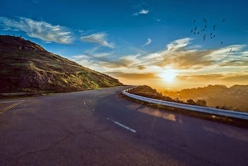 How to Plan the Perfect Road Trip - Fodor's