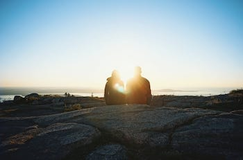 Tips for Travelling with Your Partner - loveEXPLORING